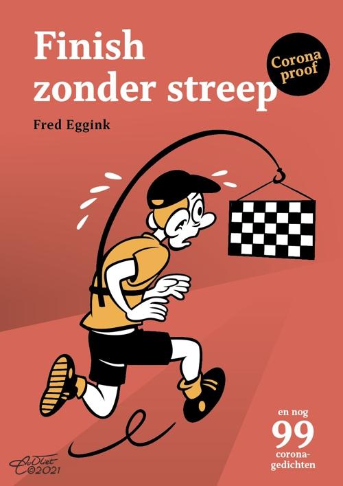 Finish-zonder-streep-Fred-Eggink